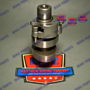 RACING CAMSHAFT FOR YAMAHA QBIX
